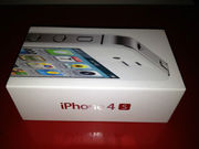 Brand New Apple iPhone 4S , Digita Camera, Samsung Galaxy Note N7000 Unl